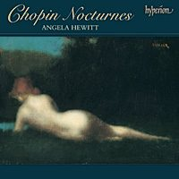 The Complete Chopin Nocturnes and Impromptus