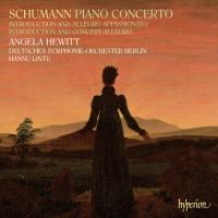 Schumann Piano Concerto