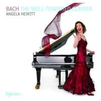 The Well-Tempered Clavier