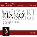 mozart-piano-concertos-vol-1