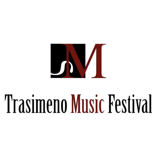 The 2015 Trasimeno Music Festival in Italy