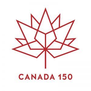 canada-150-logo-800