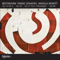ah_beethoven_sonatas_v3