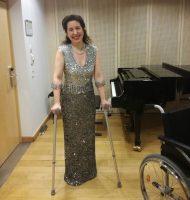 budapest-on-crutches