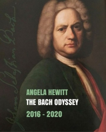 Angela-Hewitt-The-Bach-Odyssey